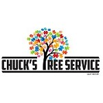 Chuck's Tree Service Icon