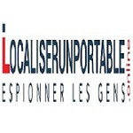 Geolocaliserportable.fr Icon