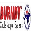 Burndy Cable Support Systems Icon