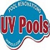 UV Pools Icon