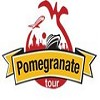 POMEGRANATE TOUR Icon