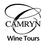 Camryn Wine Tours Icon