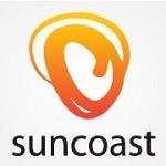 Suncoast Identification Solutions Icon