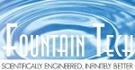 Fountain Tech Icon