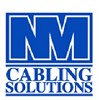NM Cabling Solutions Icon