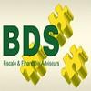 BDS Fiscale & Financiële Adviseurs Icon