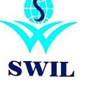 Softworld India Pvt. Ltd. Icon