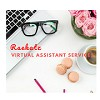 Raekatz Virtual Assistant Services Icon