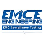 EMCE Engineering Icon