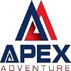 APEX ADVENTURE Icon