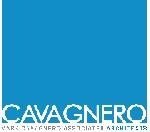 Mark Cavagnero Associates Icon