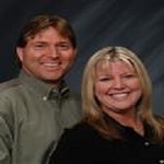 Shari & Chris Vanole Icon