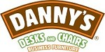 Dannys Desks and Chairs Icon