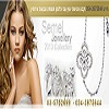 Semel Jewelry Icon
