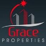 graceproperties Icon