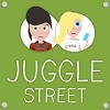 Juggle Street Pty. Ltd. Icon