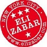 Eli Zabar's Bread & Pastry