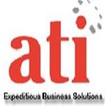 ATI-ERP Icon