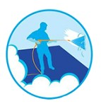 Nick's Pressure Cleaning Services INC Icon