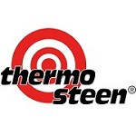 Thermosteen - Isoklinker Nederland B.V. Icon