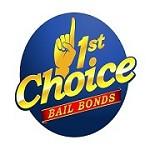 1st Choice Bail Bonds of Fulton County Icon