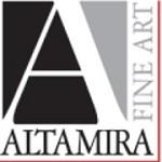 Altamira Fine Art Icon