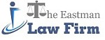 The Eastman Law Firm