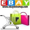 ebayshopping Icon