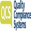 Quality Compliance Systems Icon