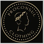 Proconsul Clothing LA Icon