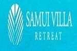 Holiday Villa Retreats Icon