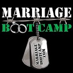 Marriage Boot Camp Icon