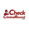 Check Criminal Record
