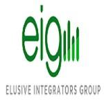 EIG PRO Icon