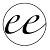 Emily Exon - Calgary Wedding Photography Icon