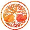 Gaia Tree Center Icon