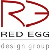 Red Egg Design Group Icon