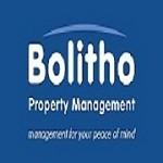 Bolitho Property Managment Icon