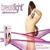 Breastlight Icon