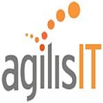 AgilisIT Icon