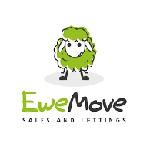 EweMove Estate Agents in Stratford & Forest Gate Icon