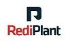 Rediplant Icon