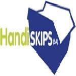 Handiskips SA Icon