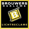Brouwers Reklame Icon