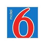 Motel 6 Anaheim Convention Center Icon