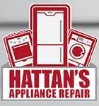 Hattans Appliance Repair Icon