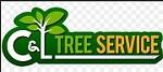 CL Tree Service Icon