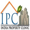 India Property Clinic  Icon