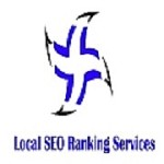 Local Seo Ranking Services Icon