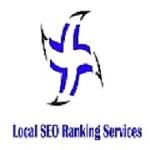 Local Seo Ranking Services